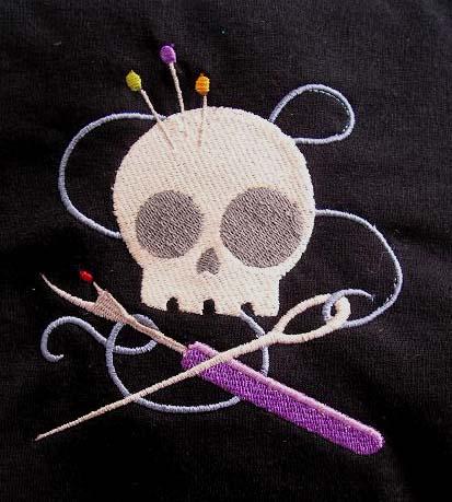 Name:  skully pin cushion.jpg Views: 113 Size:  62.4 KB