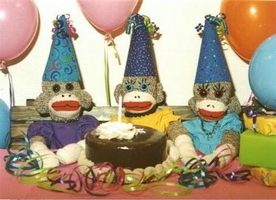 Name:  sock+monkey+birthday+party.jpg Views: 130 Size:  36.2 KB