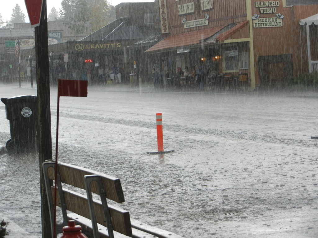 Name:  SISTERS' 051 Flooding.JPG Views: 130 Size:  260.7 KB