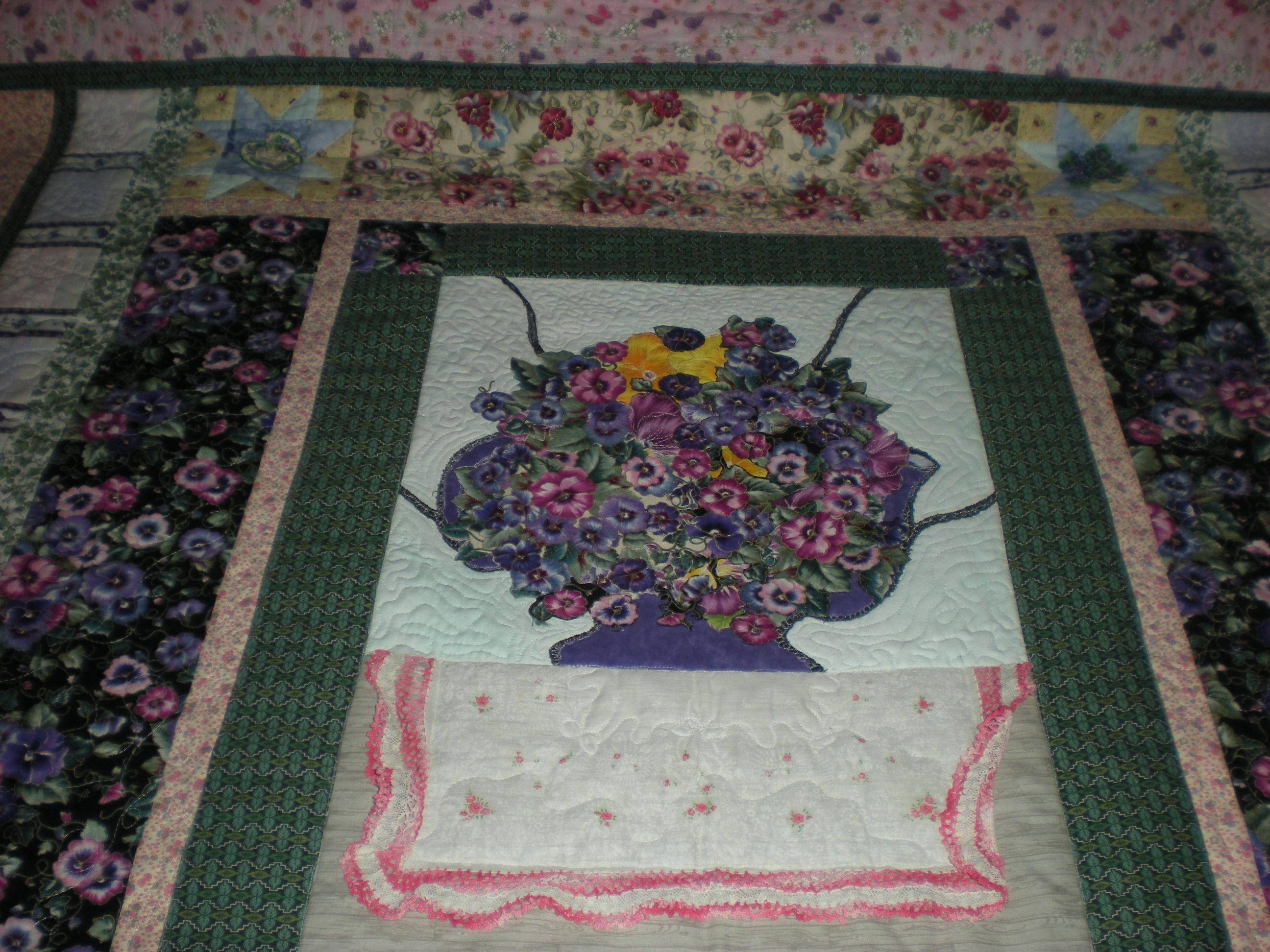 Name:  grandma's bouquet.JPG Views: 1648 Size:  838.9 KB