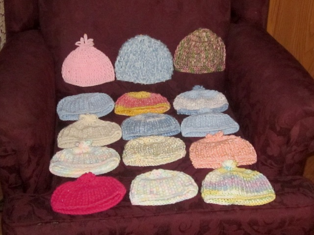 Name:  Newborn baby hats.jpg