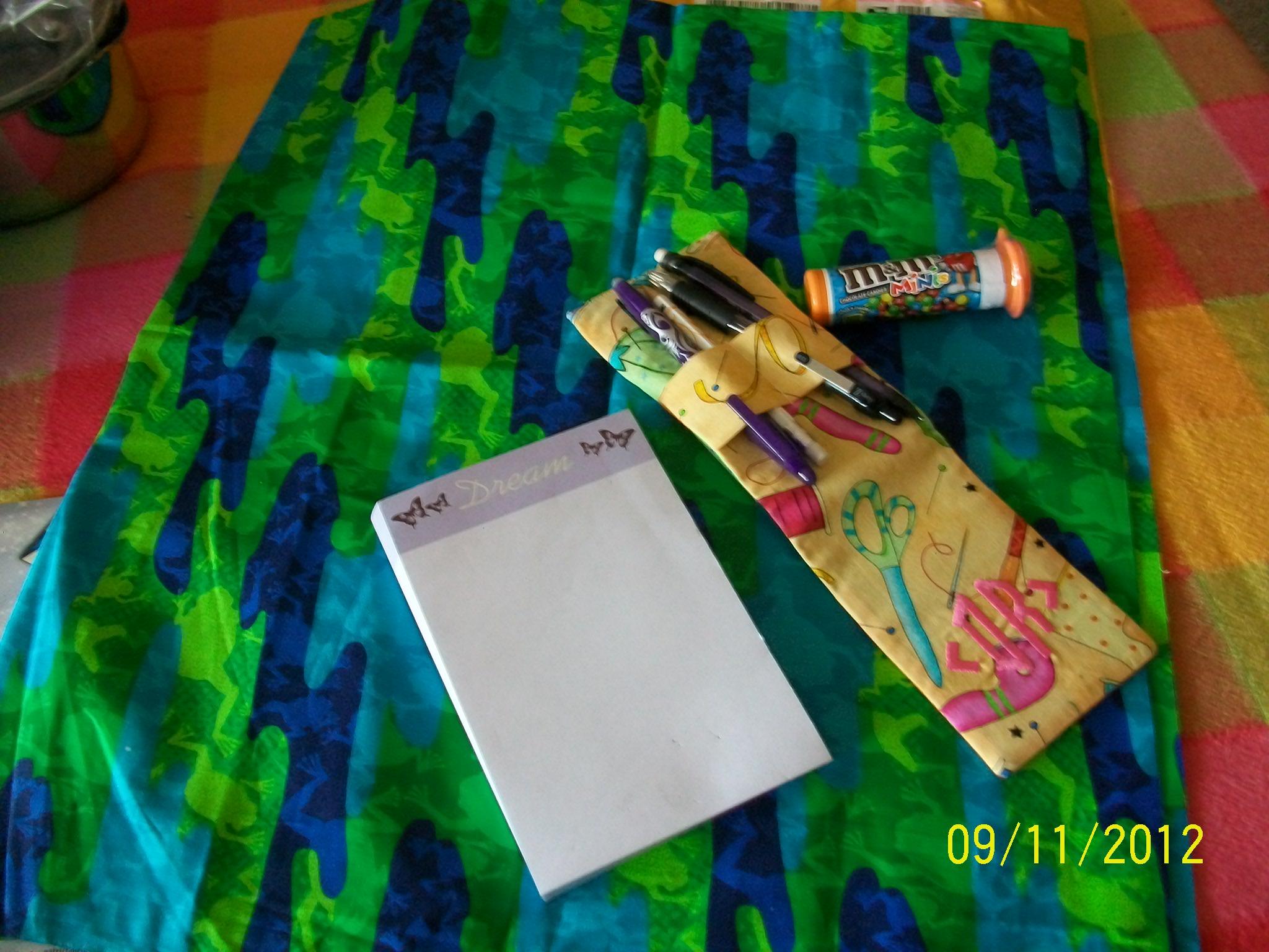 Name:  RAK gift from Angela 001.JPG Views: 145 Size:  531.0 KB