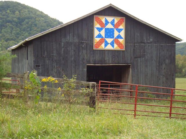 Name:  Kentucky Trip-Sept. 2012 049 (Small).jpg