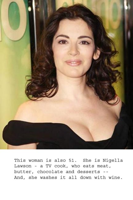 Name:  Nigella.jpg