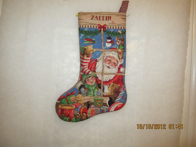 Name:  Christmas stocking 001.JPG Views: 2481 Size:  85.5 KB