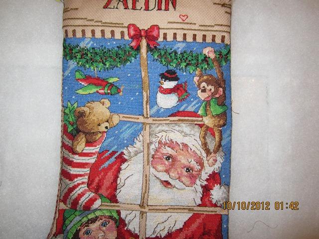 Name:  Christmas stocking 002.JPG Views: 2519 Size:  146.5 KB