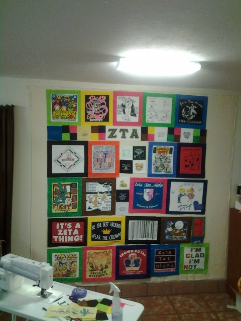 Name:  college tshirt quilt.jpg Views: 88 Size:  164.7 KB