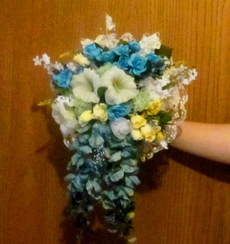 Name:  Cindys bouquet.jpg