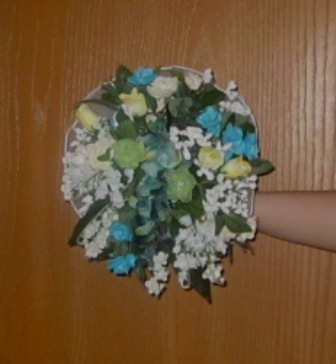 Name:  Cindy Bridesmaids Bouquet.jpg