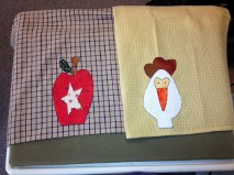 Name:  towels for kathy.jpg Views: 1479 Size:  10.6 KB