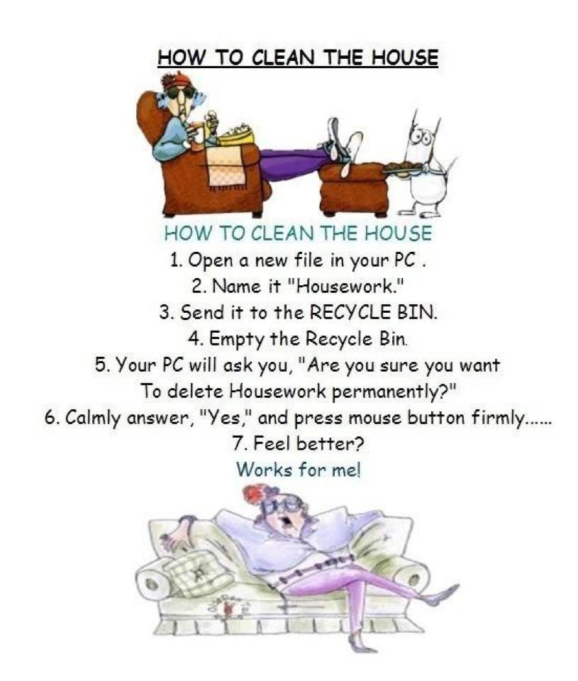 Name:  clean house.jpg