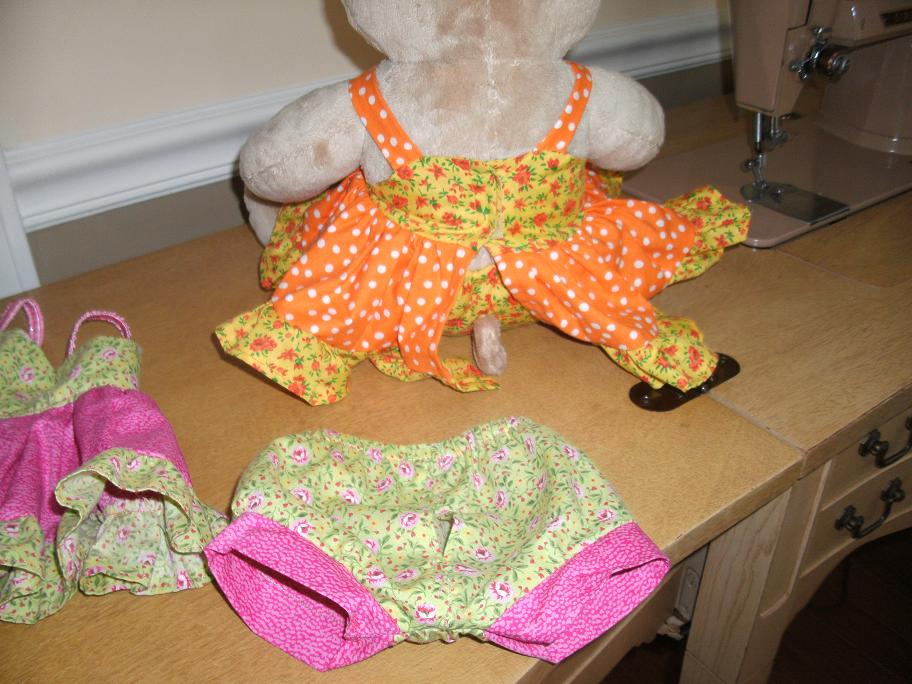 Name:  build a bear dress 002.JPG
