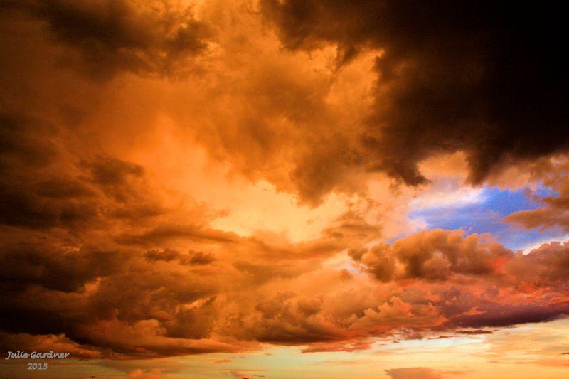 Name:  clouds.jpg Views: 2594 Size:  64.5 KB