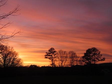 Name:  December Sunset 2011reduced.jpg Views: 182 Size:  42.4 KB