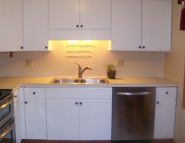 Name:  before kitchen.jpg