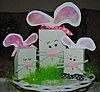 bunnybox6.jpg