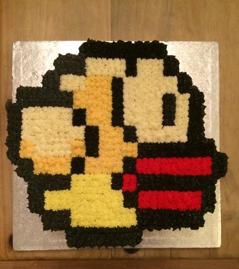 Name:  Flappy Bird Cake 5.jpg Views: 1501 Size:  206.7 KB