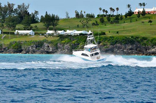Name:  MaMa Who Fishing Boat Bermuda 2014.jpg Views: 746 Size:  48.6 KB
