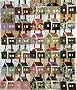 little-paper-pieced-houses.jpg