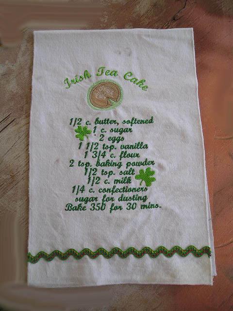 Name:  Irish Tea Cake Recipe Tea Towel 1.jpg Views: 743 Size:  73.2 KB
