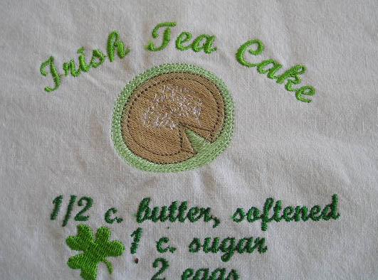 Name:  Irish Tea Cake Recipe Tea Towel 2.jpg Views: 1041 Size:  69.3 KB