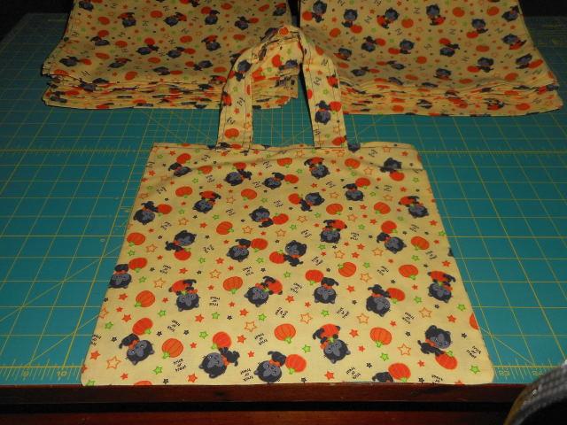 Name:  trick or treat bags.jpg Views: 1235 Size:  87.5 KB
