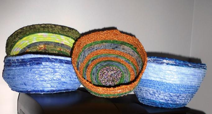 Name:  P1010875  Fabric Bowls Nov 2014.JPG Views: 1605 Size:  140.8 KB
