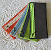 lace-zipper-pouches-1.jpg