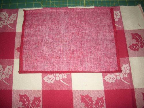 Name:  stringless apron 10.jpg Views: 2628 Size:  58.5 KB
