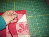 stringless-apron-14.jpg