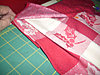 stringless-apron-16.jpg