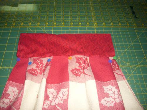 Name:  stringless apron 17.jpg Views: 2540 Size:  57.3 KB