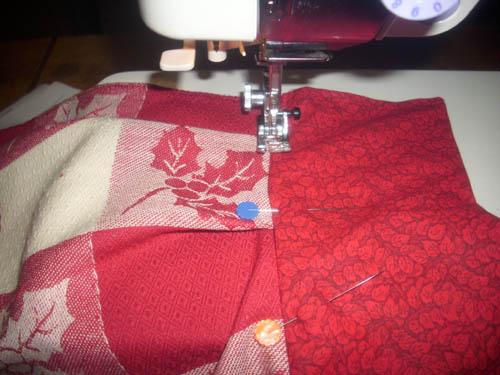 Name:  stringless apron 18.jpg Views: 2587 Size:  57.6 KB