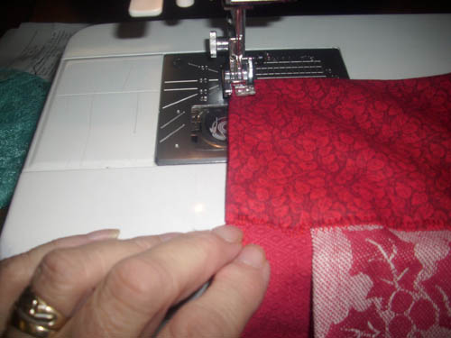 Name:  stringless apron 19.jpg Views: 2532 Size:  44.1 KB