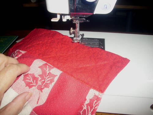 Name:  stringless apron 20.jpg Views: 2546 Size:  45.8 KB