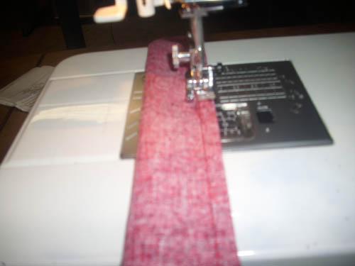 Name:  Stringless apron 21.jpg Views: 2540 Size:  33.5 KB
