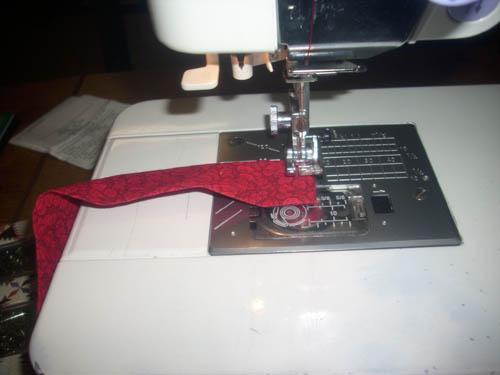 Name:  stringless apron 23.jpg Views: 2591 Size:  37.5 KB