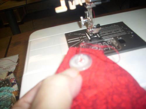 Name:  stringless apron 25.jpg Views: 2532 Size:  39.4 KB