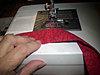 stringless-apron-26.jpg