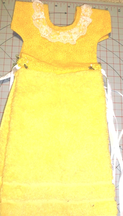 Name:  Kitchen Hand Towel 2.JPG Views: 2729 Size:  175.4 KB