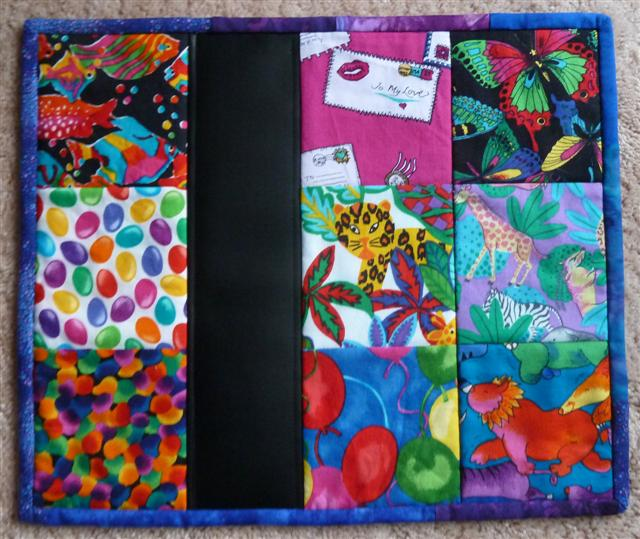 Name:  placemats002_edited (Small).JPG Views: 34 Size:  71.3 KB