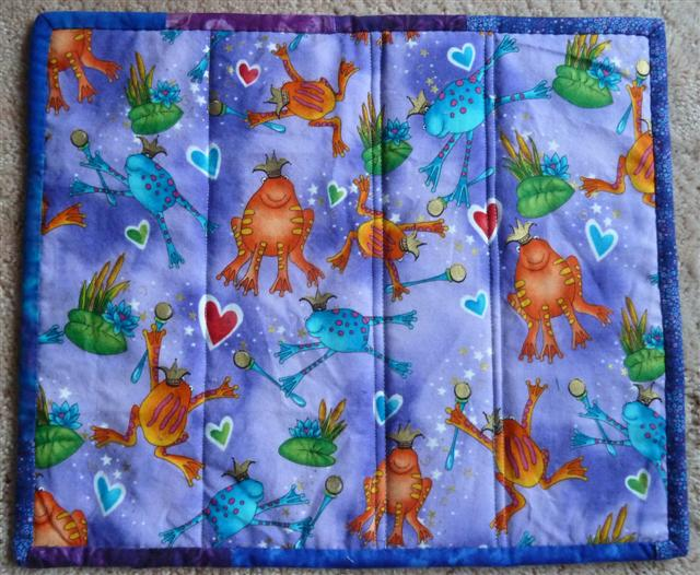 Name:  placemats003_edited (Small).JPG Views: 31 Size:  76.1 KB