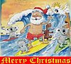 merry_christmas-03.jpg