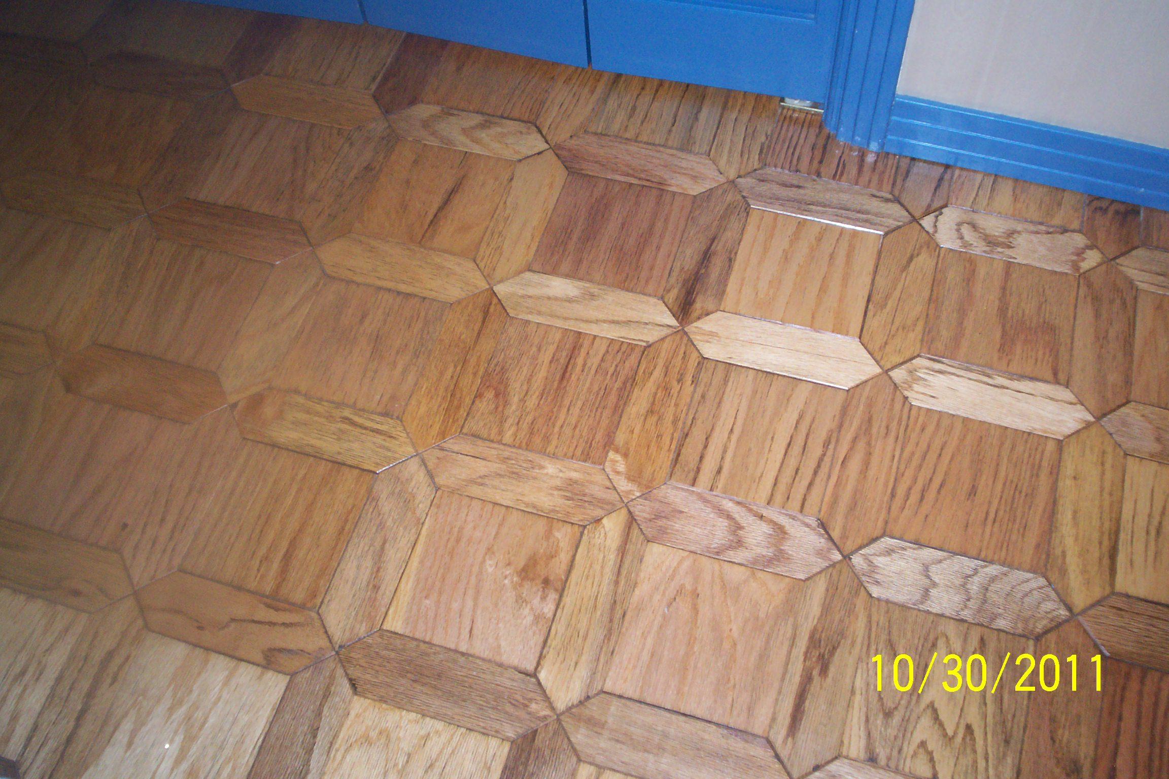Name:  floor 008.jpg Views: 2302 Size:  554.0 KB