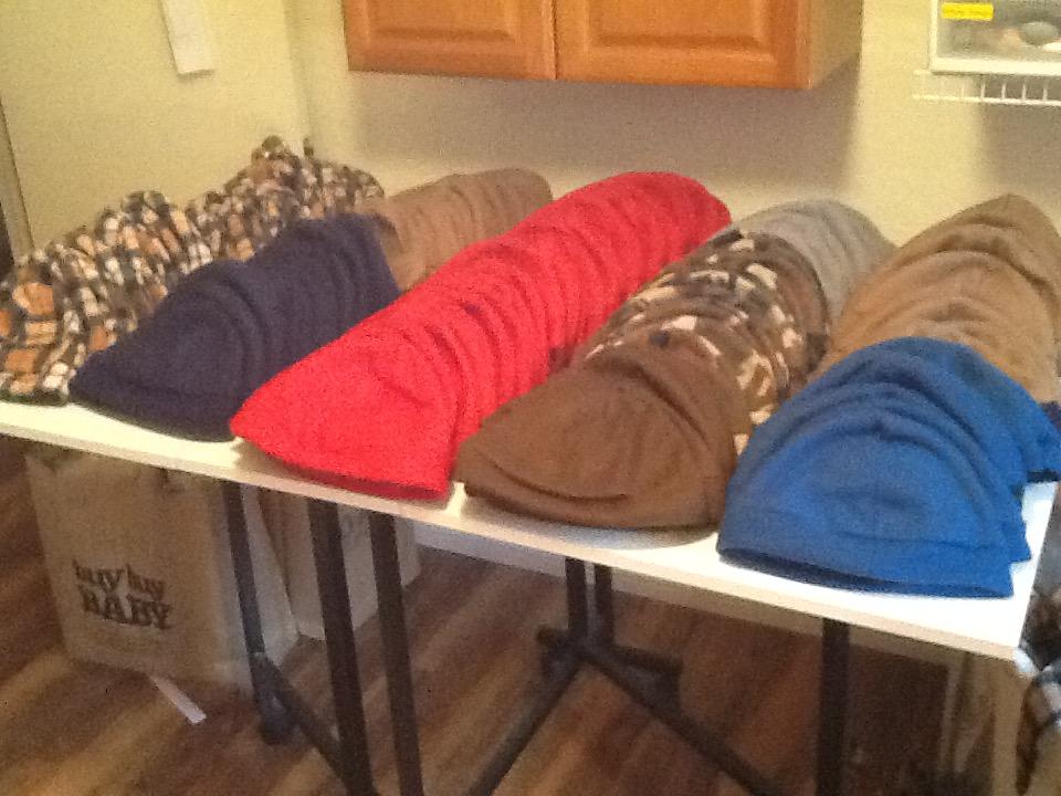 Name:  chemo hats.JPG Views: 1794 Size:  191.5 KB