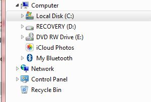 Name:  recycle.JPG Views: 1401 Size:  17.9 KB