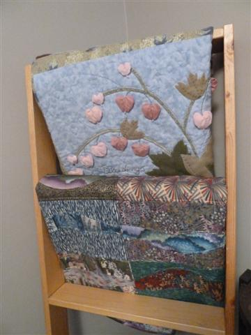 Name:  quilt ladder002 (Small).JPG Views: 1722 Size:  33.3 KB