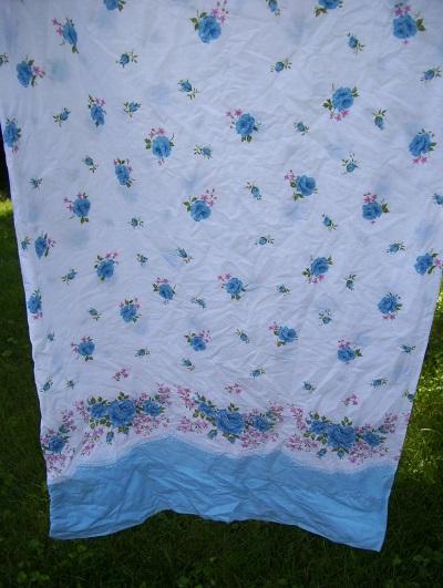 Name:  pillowcase3.jpg Views: 966 Size:  154.6 KB