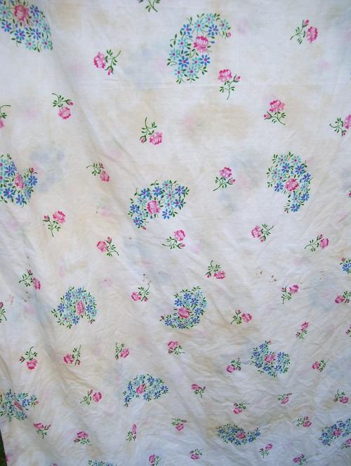 Name:  pillowcase2.jpg Views: 985 Size:  186.8 KB