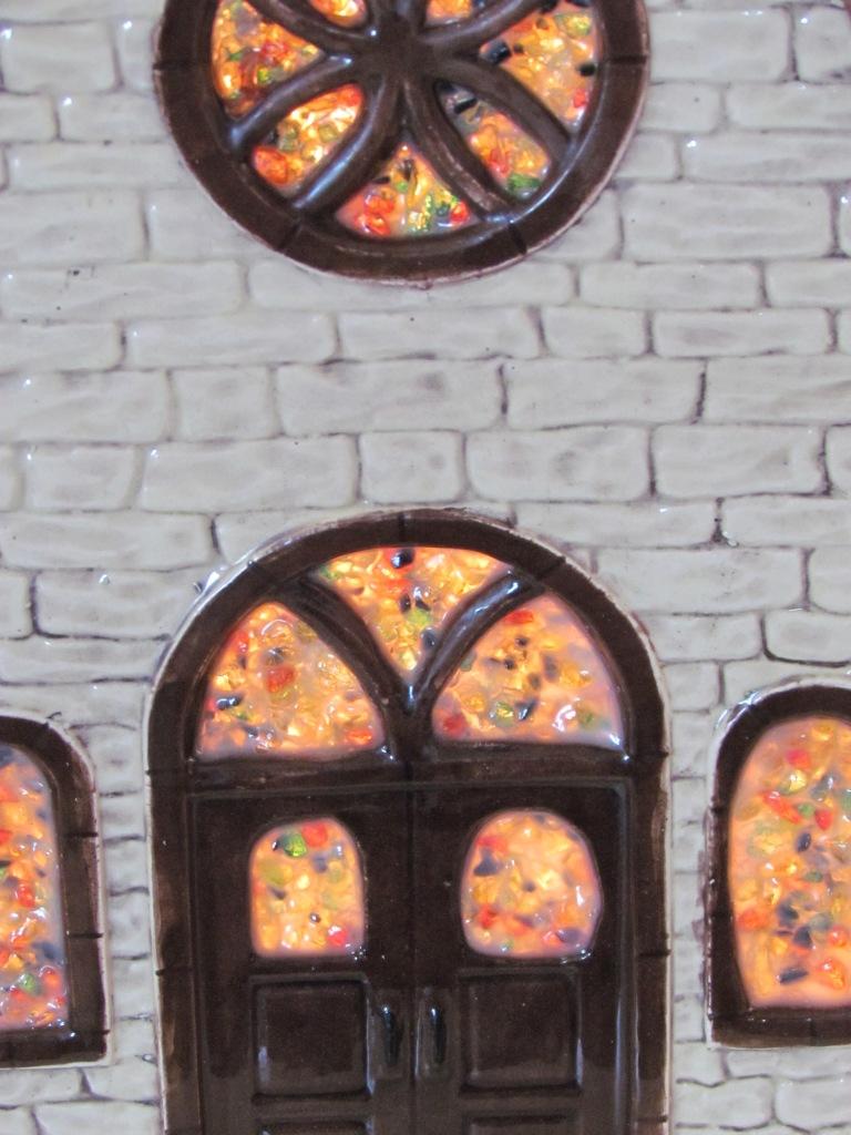Name:  Ceramic Church 1b.JPG Views: 916 Size:  205.8 KB
